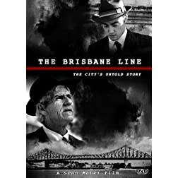 The Brisbane Line