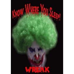 Wreak