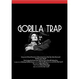 Gorilla Trap