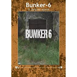 Bunker-6