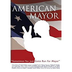 American Mayor