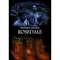 Rosedale