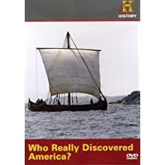 Who Really Discovered America