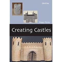 Creating Castles