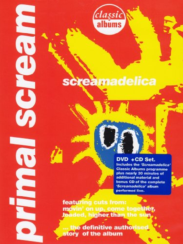 Screamadelica: Classic