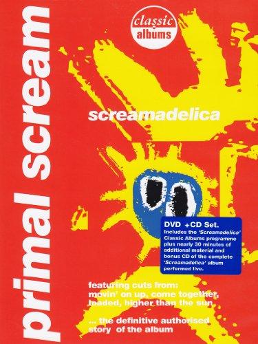 Screamadelica: Classic