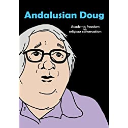 Andalusian Doug