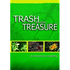 Trash Becomes Treasure
