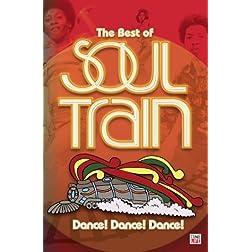 Best of Soul Train: Dance Dance Dance
