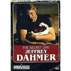 Secret Life Of Jeffrey Dahmer (The)