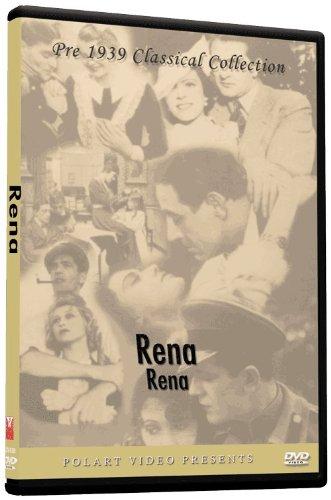 Rena DVD