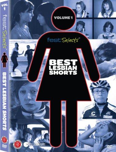Fest Selects: Best Lesbian Shorts, Vol. 1