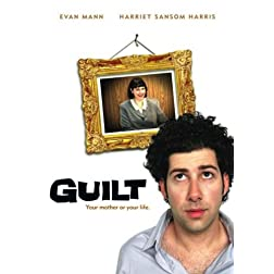 Guilt