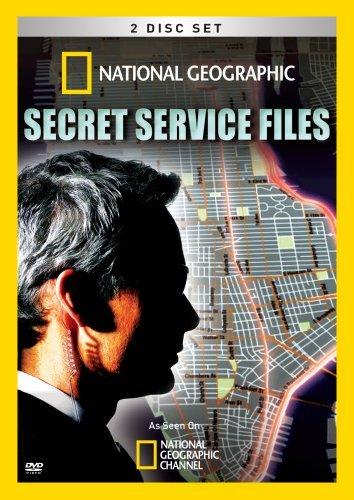 Secret Service Files