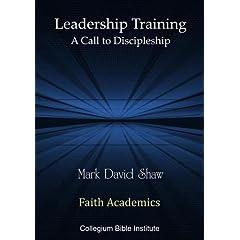 D-21-06 Faith Academics