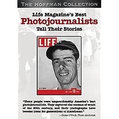 Life Magazine's Greatest Photojournalists