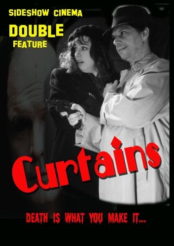 Potential Sins/Curtains