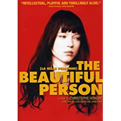 The Beautiful Person (La Bell Personne)