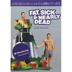 Fat Sick & Nearly Dead