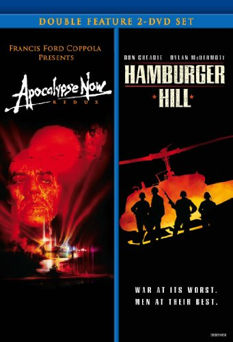 Apocalypse Now/Hamburger Hill