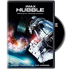 Imax: Hubble