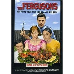 The Fergusons