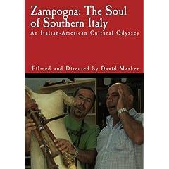 Zampogna: The Soul of Southern Italy