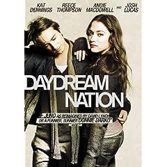 Daydream Nation