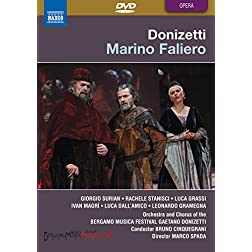 Marino Faliero