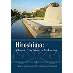 Hiroshima: A Survivor's Story Bridging the New Education