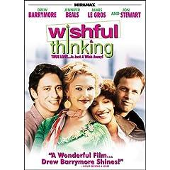 Wishful Thinking