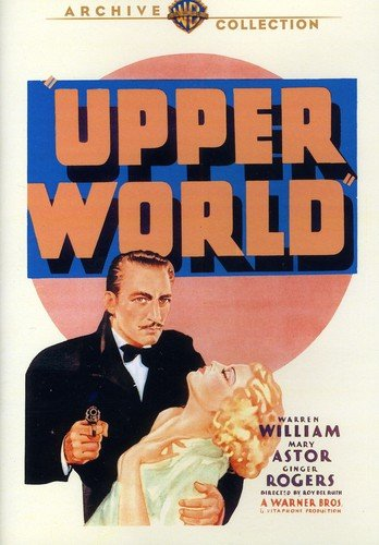 Upperworld