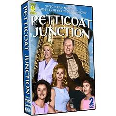 Petticoat Junction TV Series - Over 8 Hours!