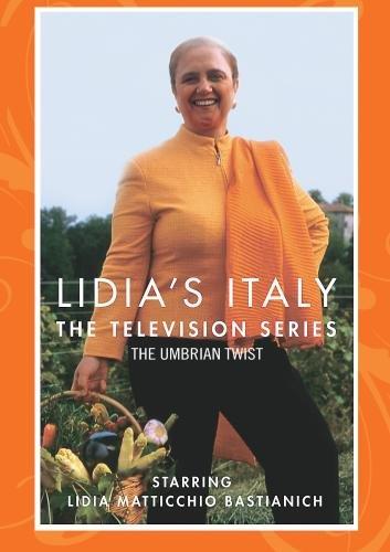 The Umbrian Twist