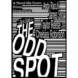 The Odd Spot