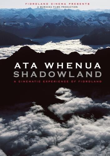 Ata Whenua Shadowland
