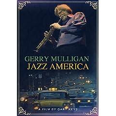 Mulligan, Gerry - Jazz America