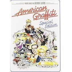 American Graffiti: Special Edition