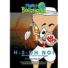 H-2-OH NO!