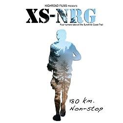 Xs-Nrg