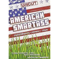 American Smartass