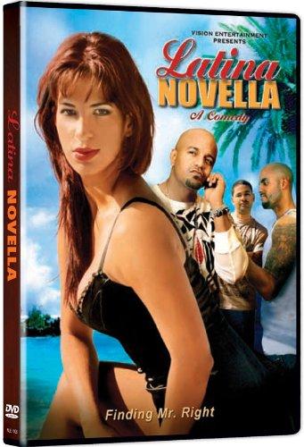Latina Novella