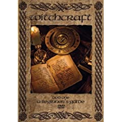 Witchcraft 1: A Beginners Guide