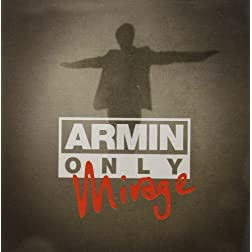 Armin Only: Mirage