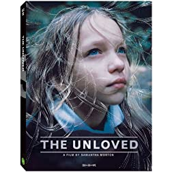 Unloved, The
