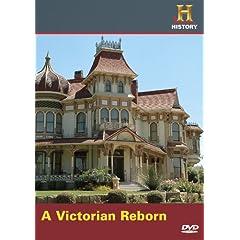 Victorian Reborn