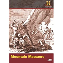 Mountain Massacre