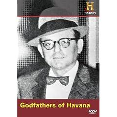 Godfathers of Havana