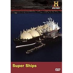 Super Ships