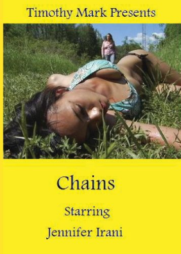 Timothy Mark Presents Chains